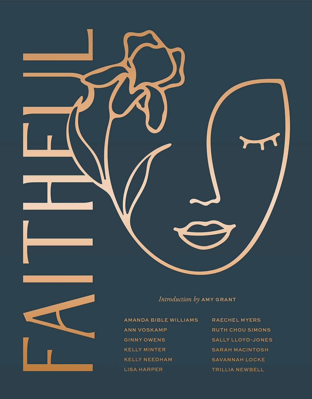 The Faithful Project