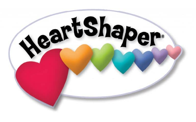 Heartshaper Homepage